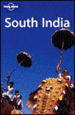South India, 3/e