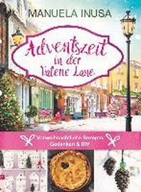 [해외]Adventszeit in der Valerie Lane
