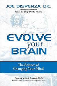 [해외]Evolve Your Brain