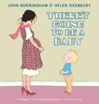 [해외]There's Going to Be a Baby