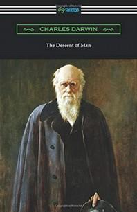 [해외]The Descent of Man (Paperback)