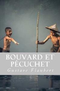 [해외]Bouvard Et Pecuchet (Paperback)