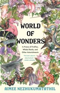 [해외]World of Wonders