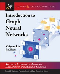 [해외]Introduction to Graph Neural Networks
