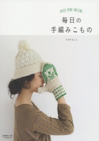 http://www.kyobobook.co.kr/product/detailViewEng.laf?mallGb=JAP&ejkGb=JNT&barcode=9784529054652&orderClick=t1g