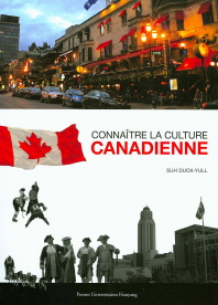 Connaitre La Culture Canadienne