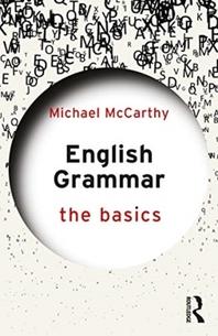 [해외]English Grammar