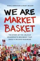 [보유]We Are Market Basket