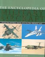 Encyclopedia of Military Aircraft