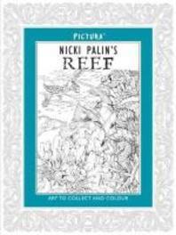 20. Reef