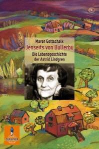 [해외]Jenseits von Bullerbue (Paperback)