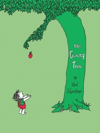 [보유]The Giving Tree
