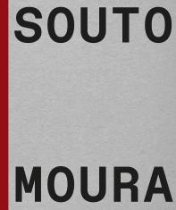 [해외]Souto de Moura