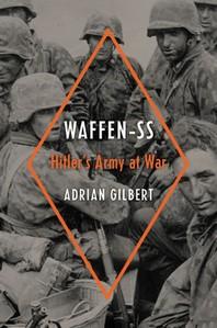 [해외]Waffen-SS
