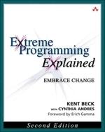 [해외]Extreme Programming Explained (Paperback)