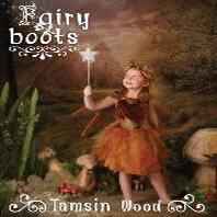 Fairy Boots