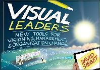 [해외]Visual Leaders (Paperback)