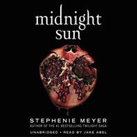 [해외]Midnight Sun (Compact Disk)