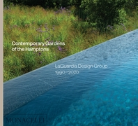 [해외]Contemporary Gardens of the Hamptons