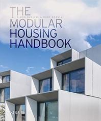 [해외]The Modular Housing Handbook