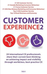 [해외]Customer Experience 2