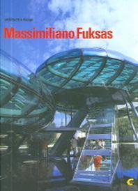 MASSIMILIANO FUKSAS(양장본 HardCover)
