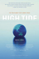 [해외]High Tide (Paperback)