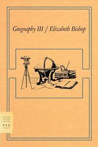 [해외]Geography III