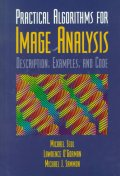 Practical Algorithms for Image Analysis