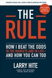 [해외]The Rule