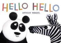 [해외]Hello Hello
