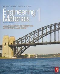 [해외]Engineering Materials 1