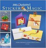 Mrs. Grossman's Sticker Magic