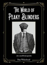 [해외]The World of Peaky Blinders