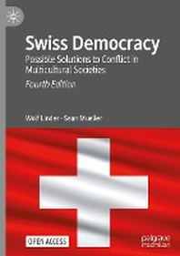 [해외]Swiss Democracy