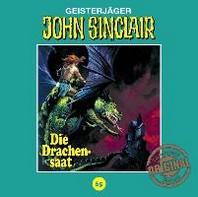 John Sinclair Tonstudio Braun - Folge 65