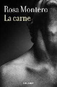 La Carne / Flesh