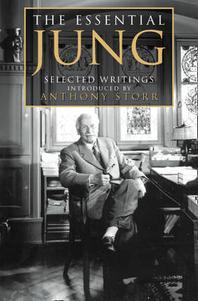 [해외]Essential Jung