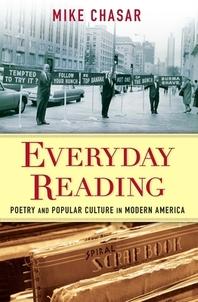[해외]Everyday Reading