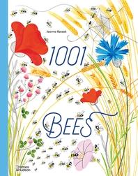 [해외]1001 Bees
