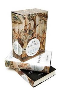 On Politics (2 Vol. Set)