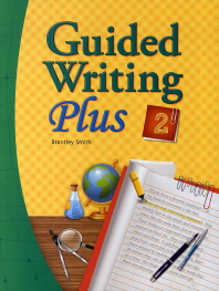 Guided Writing Plus. 2