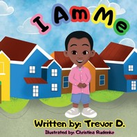 [해외]I Am Me (Paperback)