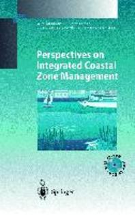 Perspectives on Integrated Coastal Zone Management