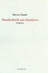 Handschrift aus Sarajevo