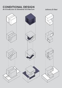 [해외]Conditional Design