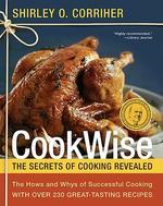 [해외]Cookwise