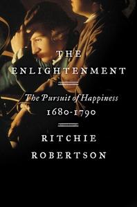 [해외]The Enlightenment