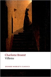 [해외]Villette