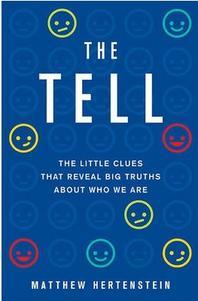[보유]The Tell